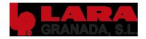 Lara Granada